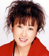 File:Kumiko Nishihara.jpg
