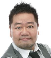 File:Yasuhiko Kawazu.jpg