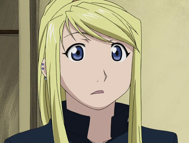 File:Winry Rockbell.png