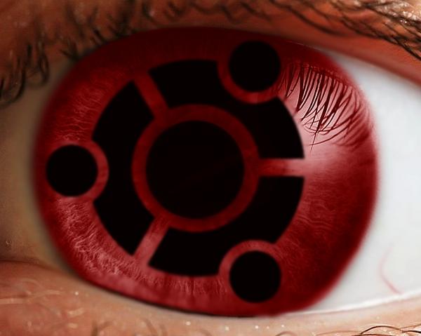 File:Kiryu's Eternal Eyes.png