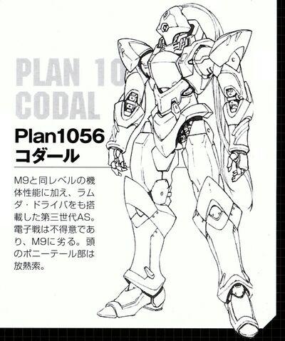 File:Plan1056.jpg