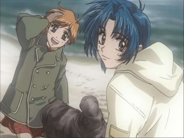 File:Ayame and Kaname.png