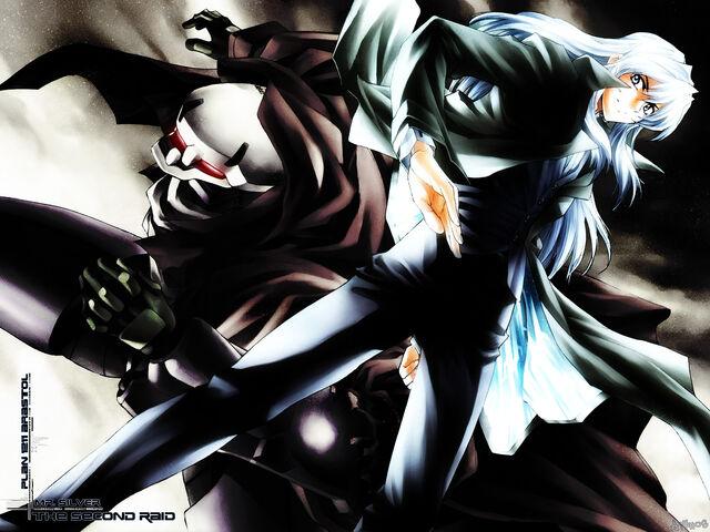 File:Minitokyo Anime Wallpapers Full Metal Panic! 265735.jpg