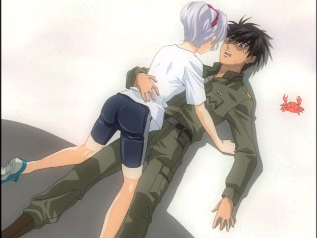 File:Full Metal Panic-42.jpg