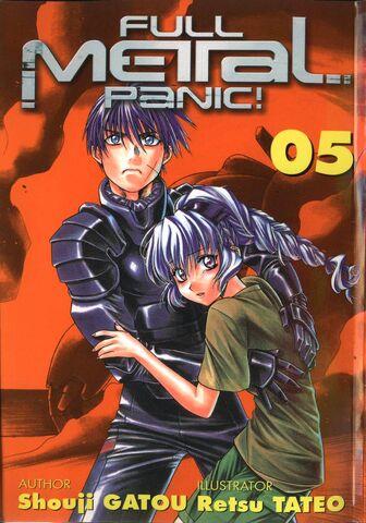 File:Full Metal Panic vol05 000-BYAAAH-.jpg