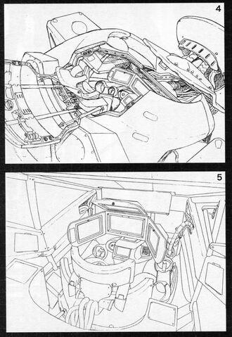 File:Savage Cockpit.jpg