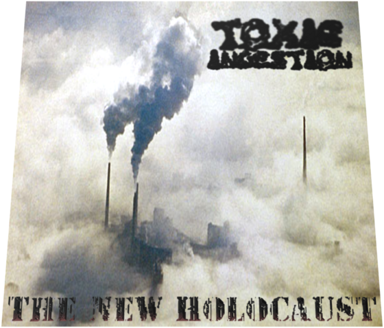 File:Vinyl - the new holocaust cover.png