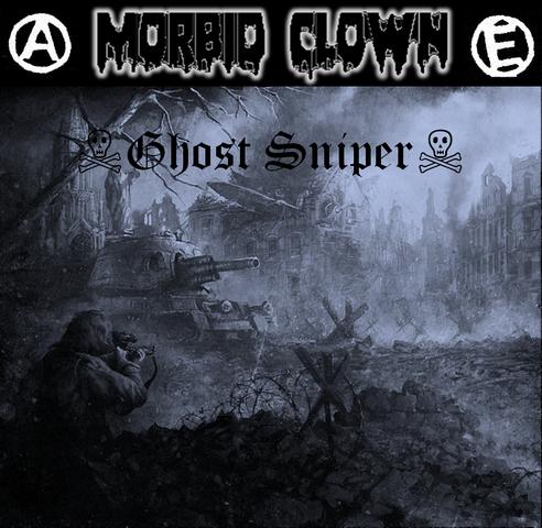 File:Ghost Sniper (single art).png