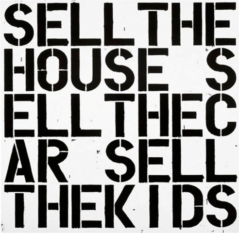 File:Sell the House (art).png