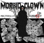 001 Politically Corrupt