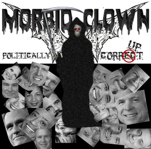 File:001 Politically Corrupt.png