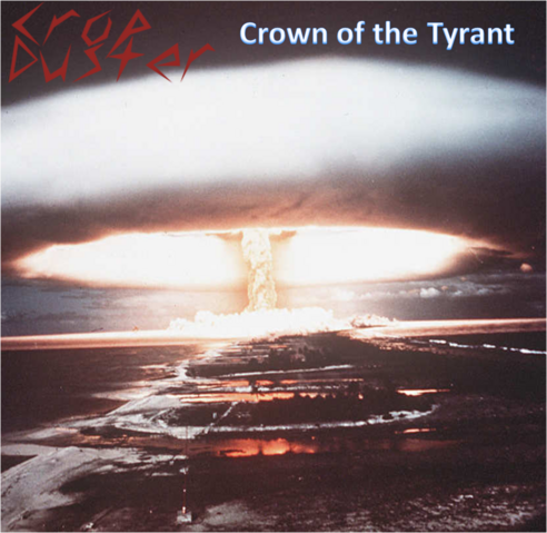 File:Crown of the tyrant single art.png