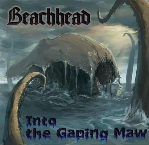File:Into the gaping maw ep cover art.png