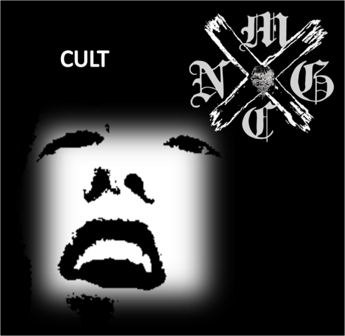 File:Cult cover.png