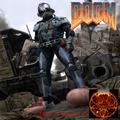 Thumbnail for version as of 02:41, November 18, 2014