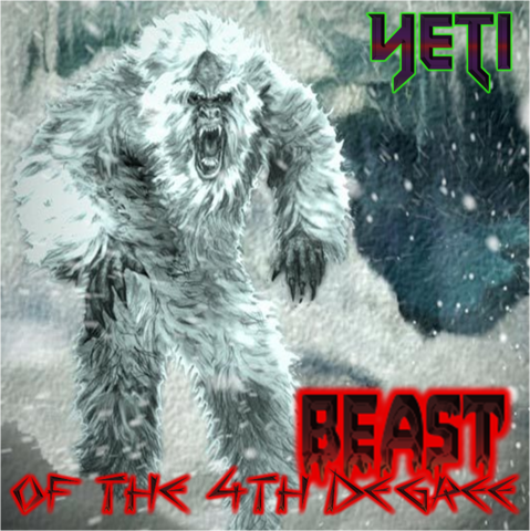 File:007 Beast of the 4th Degree.png