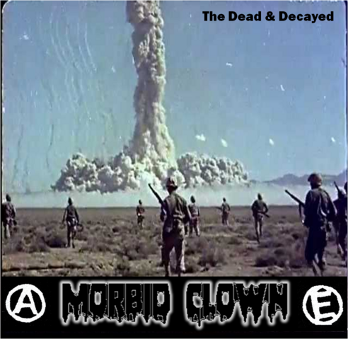 File:The Dead & Decayed (single art).png