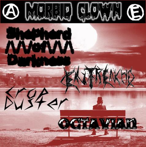 File:Wargore live in studio- morbid clown.png