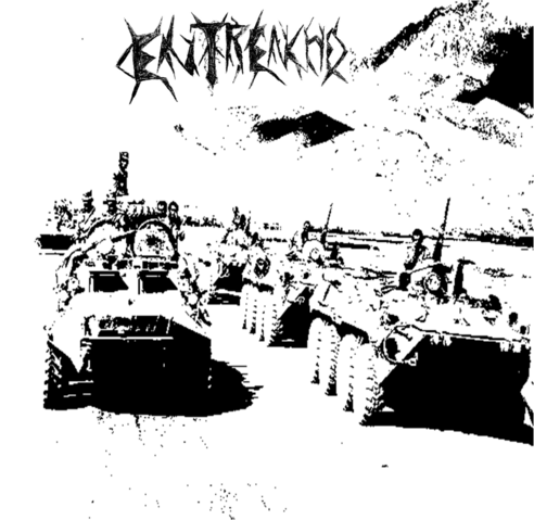 File:Armored column art.png