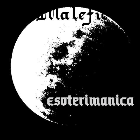 File:Esoterimanica art.png