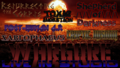 Thumbnail for version as of 00:08, May 20, 2014