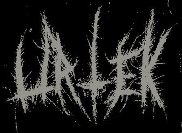 File:Urtek logo.png