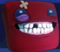 File:Super meatboy.jpg