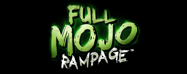 File:Full Mojo Rampage Black Logo.jpg