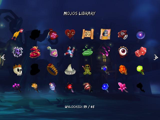 File:Items mojo 2.png