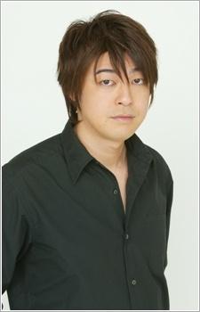 File:Yoshiro Matsumoto.jpg