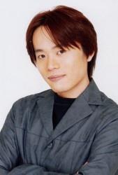 File:Yoshikazu Nagano.jpg