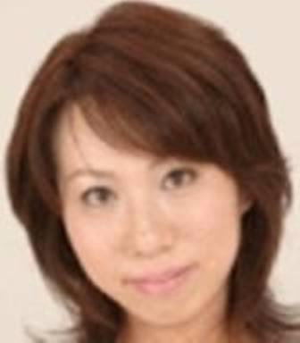 File:Yuki Nakao.jpg