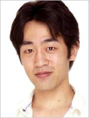 File:Hiroshi Shimozaki.jpg