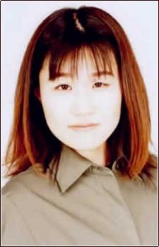 File:Chie Hirano.jpg