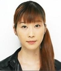 File:Yukiko Sawada.jpg