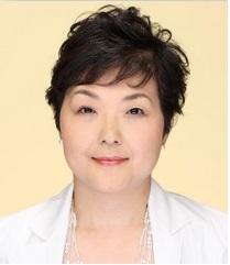 File:Keiko Mizutani.jpg