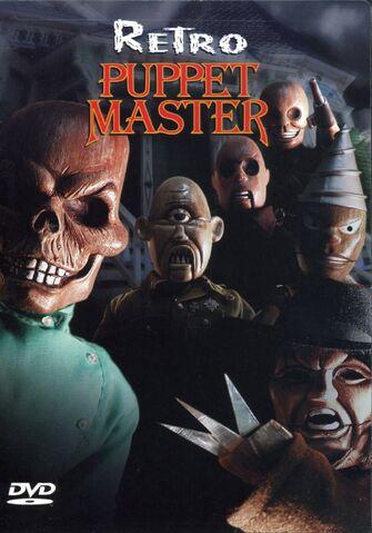 File:Retro Puppet Master.jpg