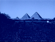 The Temple of Sutekh