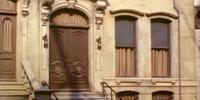 Toulon Residence