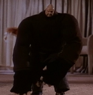 File:Puppet Master Pinhead small head big arms strong-1-.jpg