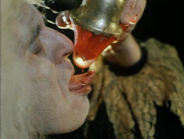 File:Vladislav with Bloodstone.PNG