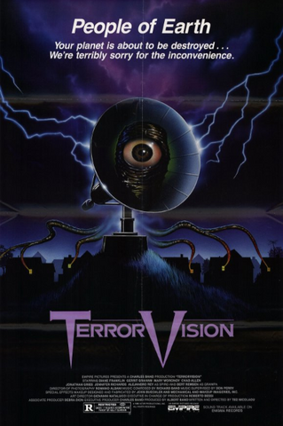 File:TerrorVision Poster.PNG