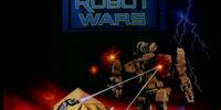 Robot Wars (film)