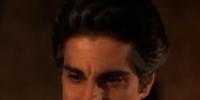 Emilio Lorca