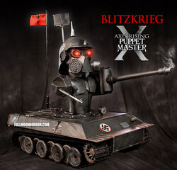 Puppet-Master-X-Axis-Rising-1-