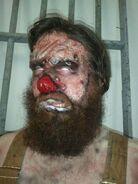 Dirty the Clown