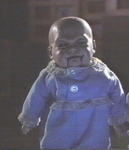 File:Baby Oopsie Daisy in Dollman vs. Demonic Toys.JPG