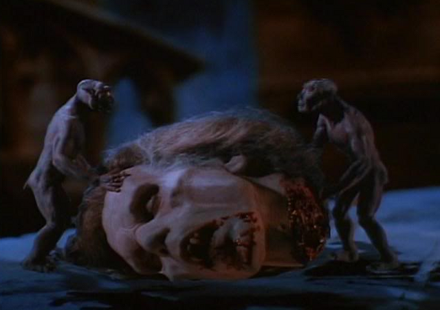 File:Radu head with minions.PNG