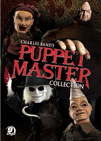 File:Puppet Master Collection.png