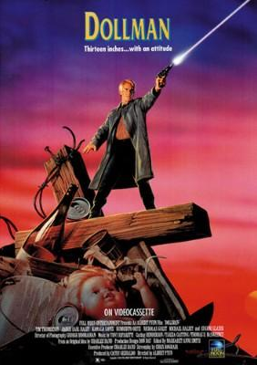 File:Dollman.png